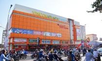 Khai trương Vincom Plaza Gò Vấp