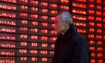 Kinh tế Trung Quốc sẽ 'làm khó' thị trường mới nổi đến năm 2020