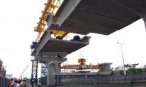 Nghiên cứu bổ sung kéo dài thêm khoảng 4,7km tuyến Metro số 1