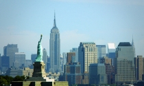 Thị trường địa ốc Mỹ thiếu nguồn cung