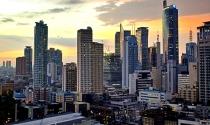 Triển vọng đầu tư thị trường bất động sản Châu Á năm 2016