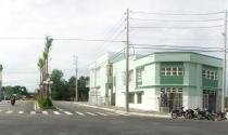 Viet Home mở bán dự án nhà phố Happy Home