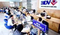 Vụ dừng cho vay mua nhà: BIDV nói gì?