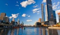 38% vốn đầu tư vào bất động sản Úc đến từ nhà đầu tư nước ngoài