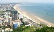 Bà Rịa - Vũng Tàu dự định xây khoảng 60.408 căn hộ