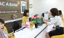Bac A Bank tăng vốn lên hơn 4.500 tỷ