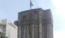 """Điều chỉnh nâng tầng dự án nhà ở - """"Căn bệnh"""" đô thị cần sớm chữa trị"""