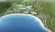 Dự án trong tuần: Vingroup khai trương khu nghỉ dưỡng 5 sao tại đảo Hòn Tre
