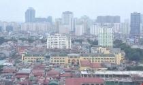 Người nước ngoài sở hữu không quá 30% số căn hộ một chung cư