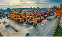 Việt Nam thu hút 1,33 tỷ USD vốn FDI trong tháng đầu năm