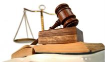 Kích hoạt thị trường bằng khung pháp lý mới