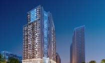 MBLand Holdings: Tiên phong đột phá