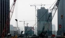 Nền kinh tế Indonesia tăng trưởng chậm nhất trong 6 năm qua