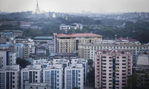 Người nước ngoài rộng cửa mua nhà tại Myanmar