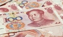 Trung Quốc tăng tỷ giá sau 6 lần giảm liên tiếp