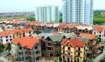 Bất động sản 24h: Hà Nội công bố 42 chung cư cũ nguy hiểm