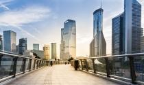 Bất động sản thương mại toàn cầu tăng trưởng tốt trong năm 2016