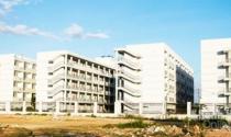 Khánh Hòa: Chỉ đạo xử lý ký túc xá trăm tỷ xây xong... để cỏ mọc