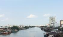 TP.HCM: Di dời 5.800 hộ dân dọc tuyến Kênh Đôi – Kênh Tẻ