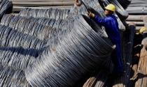 Việt Nam chi 9 tỷ USD nhập khẩu thép trong năm 2015