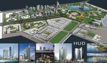 Hà Nội: Điều chỉnh quy hoạch tăng gần 1000 dân trong Khu đô thị Việt Hưng