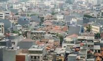 Indonesia hạ lãi suất cho vay bất động sản
