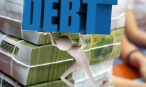 Quyết liệt xử lý nợ xấu trong năm 2016