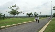 TP.HCM: Đầu tư dự án khu dân cư Vĩnh Phước
