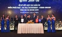 Quỹ đầu tư Nhật Bản góp vốn vào dự án 500 triệu USD tại Tp.HCM