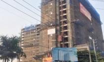 Đẩy nhanh tiến độ dự án Linh Tây Tower