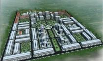 Đồng Nai: Điều chỉnh quy hoạch Khu đô thị Dream House