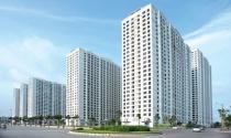 """Hà Nội: Công bố 26 dự án được bán """"nhà trên giấy"""""""