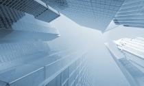 Nhà đầu tư châu Á rót 62 tỷ USD vào bất động sản nước ngoài
