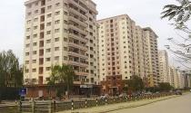 Quản lý chung cư tại Nam Từ Liêm còn nhiều bất cập