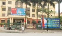 Quận Nam Từ Liêm không có nhà siêu mỏng, siêu méo