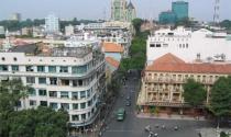 Bất động sản 24h: Rủi ro khi mua nhà phố xây sẵn giá rẻ