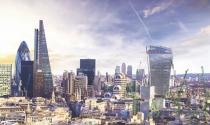 Bất động sản Anh thu hút nhà đầu tư thế giới
