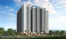 Bất động sản Phú Nhuận tiến lên cùng phát triển hạ tầng
