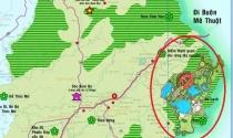 Bình Phước: Mở rộng Khu Du lịch Trảng cỏ Bù Lạch thêm gần 32 ha