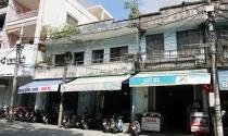 Đà Nẵng: Giải tỏa hàng loạt nhà tập thể xuống cấp là cần kíp