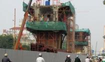 Đường sắt Cát Linh: Buộc tổng thầu Trung Quốc giải trình tồn tại