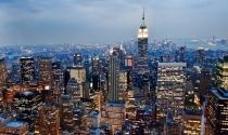 New York đề xuất xây dựng nhà ở giá rẻ trong khu nhà tương lai