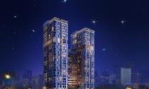 Ra mắt dự án The Golden Star tại Quận 7