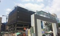 Tiến độ dự án quận Tân Phú
