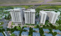 TP.HCM: Chấp thuận đầu tư 4 dự án với gần 3800 tỷ vốn