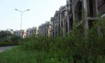 Xử lý biệt thự bỏ hoang: Phạt nhẹ cho tồn tại?