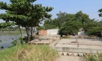 Bất cập trong đền bù, hỗ trợ thu hồi đất