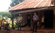 Bình Phước: Ngăn chặn nạn cầm cố, bán đất vùng dân tộc