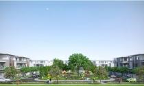Cùng PhoDong Village hưởng thụ cuộc sống xanh