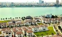 Dự án trong tuần: Sự trợ lại của Euro Village Đà Nẵng và tân binh The Golden Star
